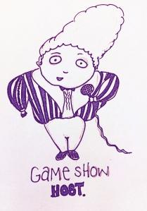 gameshowhost