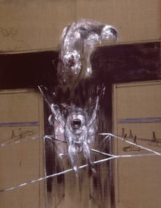 1838218-francis_bacon___fragment_of_a_crucifixion__1950_