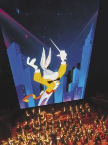 bugs_bunny_symphony