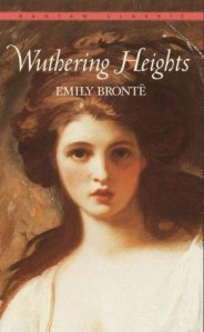 nbc-developing-modern-day-wuthering-heights