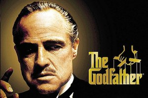 the-godfather-