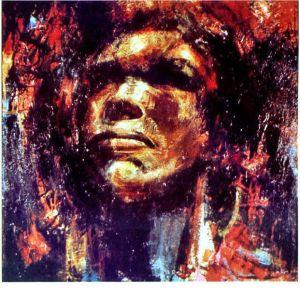 robertsspectrum1972-1