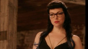 Orange-is-the-New-Black-Alex-Vause-sexy